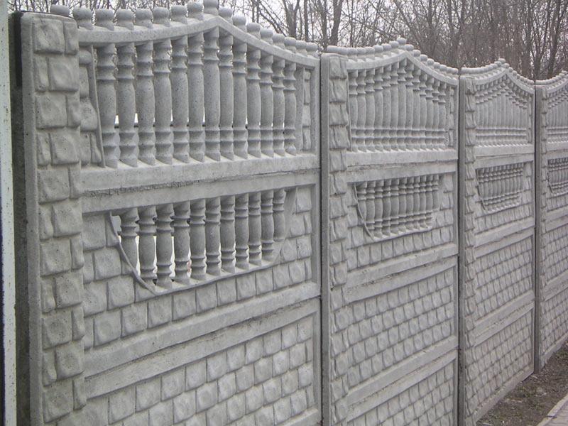 Заборы виды из бетона оборудование алмазное бурение бетона купить