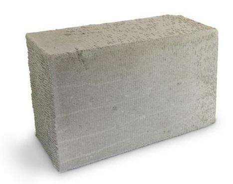 Номер номинального состава бетонной смеси в30 бетон на балконе
