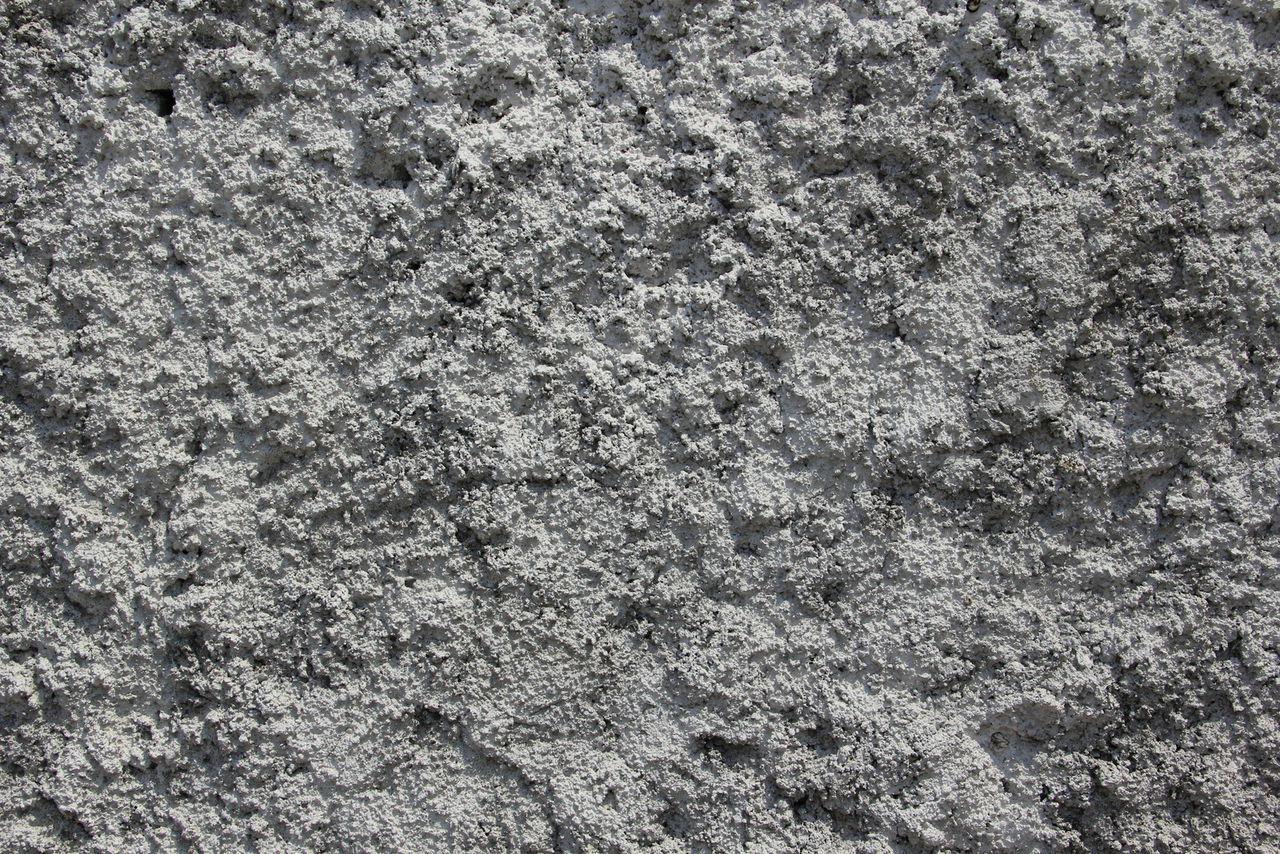 Долговечность бетона коронка по бетону купить в киеве