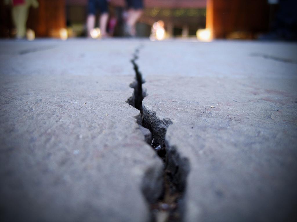 Потеря бетона бетон цементный завод