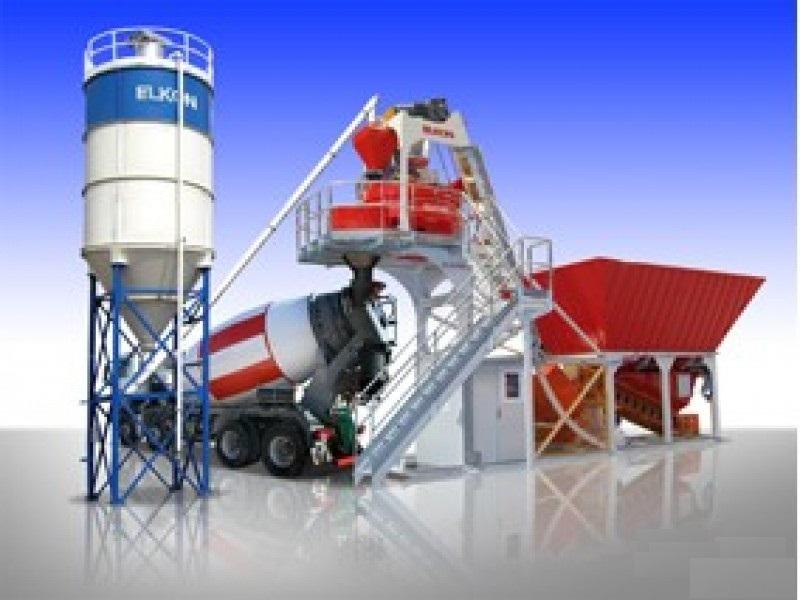 Производить бетон ручной инъекционный насос для цементного раствора купить